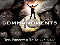 10-Commandments-thumb