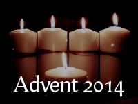 advent-2014-thumb