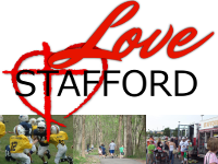 sermon-series-love-stafford.thumbnail