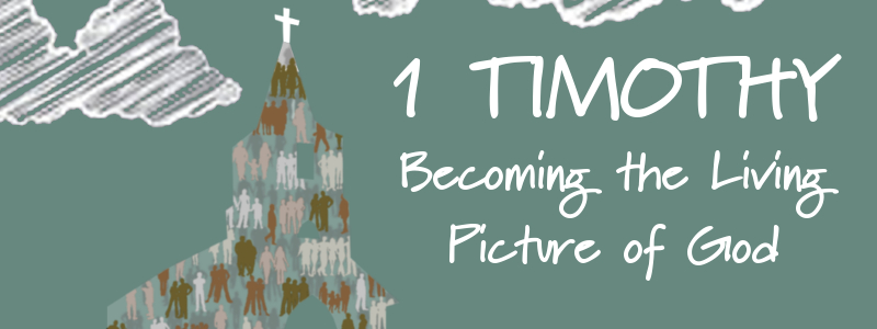sermon-series-1-timothy-banner