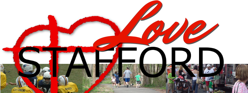 sermon-series-love-stafford.v5.1-banner