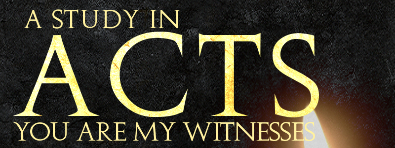 sermon-series-acts-banner